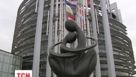В ЕС отменили визовый режим для 9 стран
