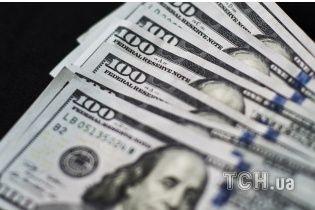 Чому еліта Давосу хвилюється через світову економіку - Bloomberg