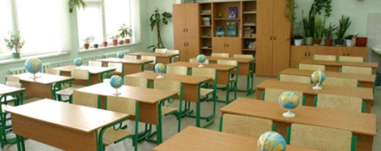 Через вибух під відділком поліції у російському райцентрі евакуювали школи