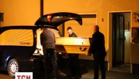 В замкненій квартирі в маленькому німецькому містечку знайшли тіла 7 мертвих немовлят