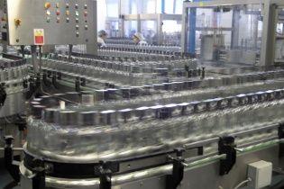 В Украине отменена государственная монополия на производство спирта - президент подписал закон