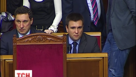 Україна може отримати безвізовий режим з ЄС уже наприкінці літа-початку осені наступного року
