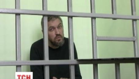 Украинские следователи наконец взялись за так называемое чеченское дело