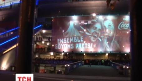 Больше всего людей умерло в концертном зале «Батаклан» в Париже