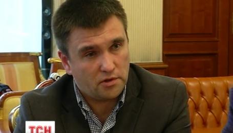 В Украине из-за терактов в Париже полиция переходит на усиленный режим работы