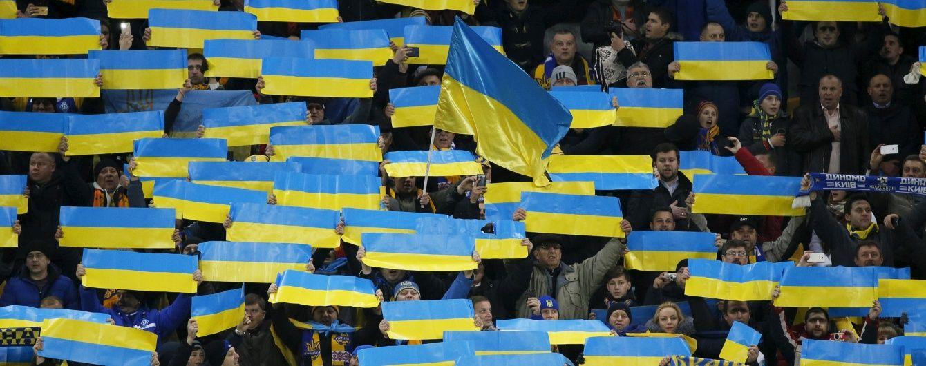 Уряд відтермінував всеукраїнський перепис населення
