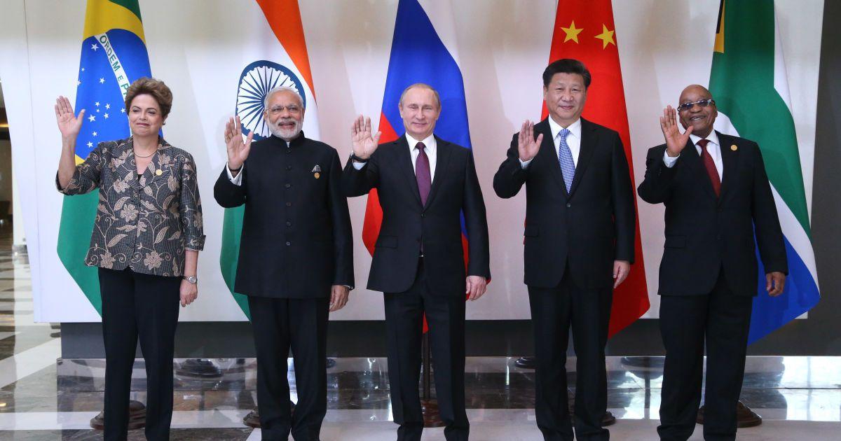 наши дни коллективное фото лидеров на саммите в перу устроила хаос