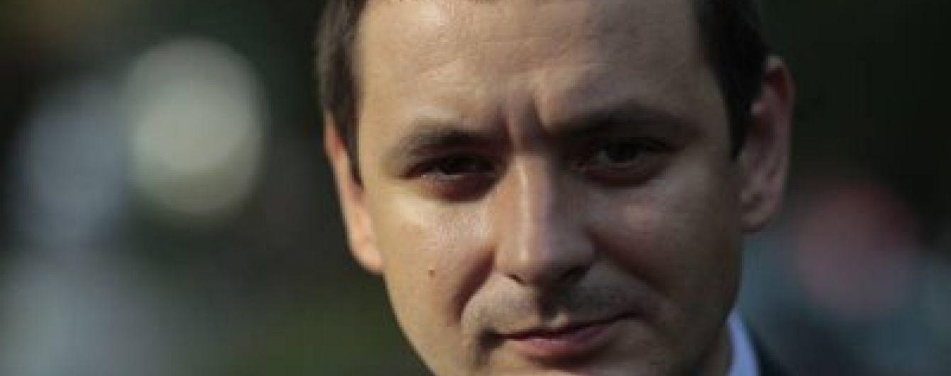Мер Івано-Франківська заявив, що геї не можуть бути патріотами: патріот - це християнин