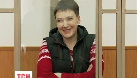 Ігор Плотницький не прибув на допит у справі полоненої Надії Савченко