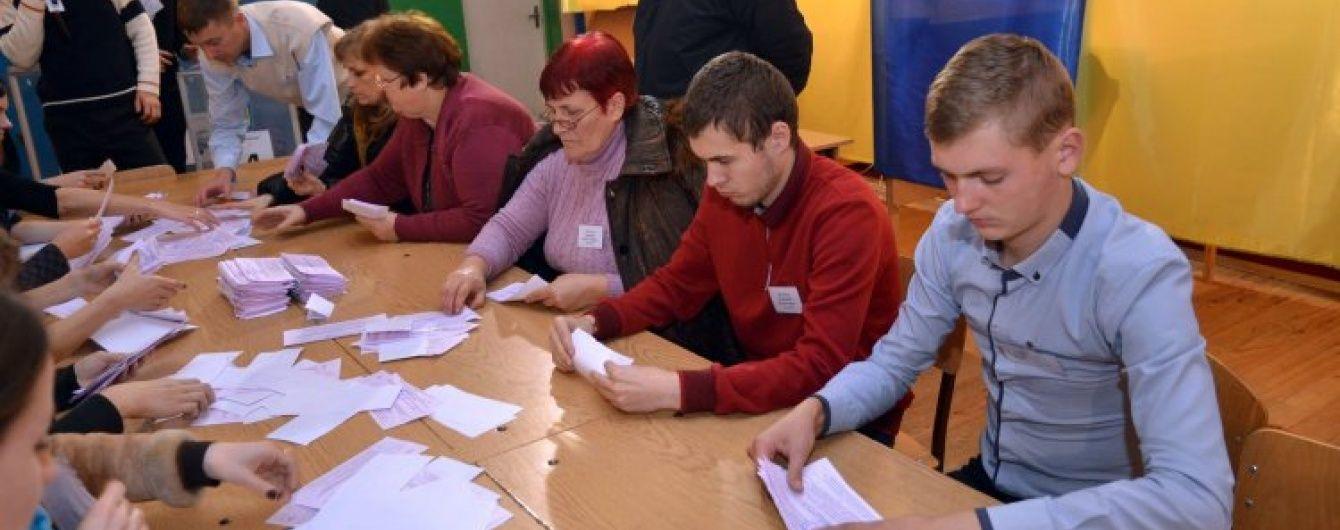 Рада призначила позачергові вибори у Кривому Розі