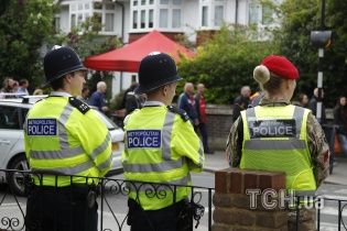 В британском Манчестере полиция арестовала мужчину, который поддерживал в соцсетях новозеландского террориста