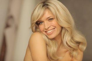 Віра Брежнєва святкує день народження: 10 найсексуальніших фото зірки