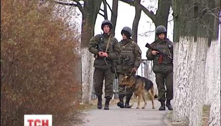 Усі мости Києва взяли під посилену охорону