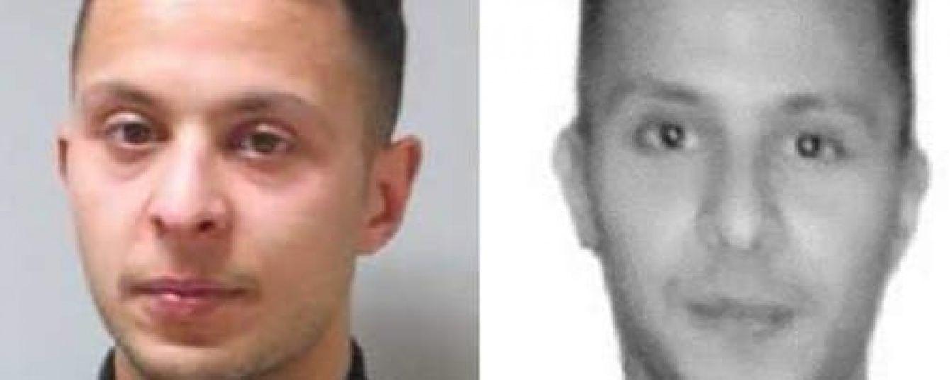 Суд вынес приговор организатору крупнейшего теракта в истории Франции