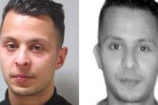 Суд виніс вирок організатору найбільшого теракту в історії Франції