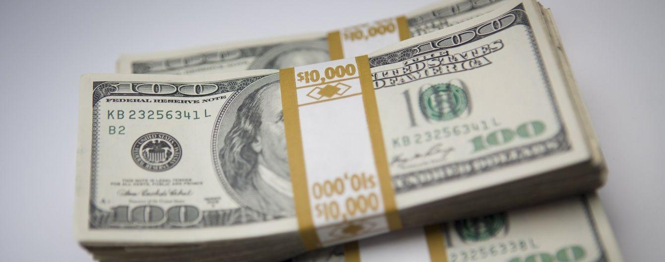 У Сенаті США заговорили про виділення грошей на летальну зброю Україні