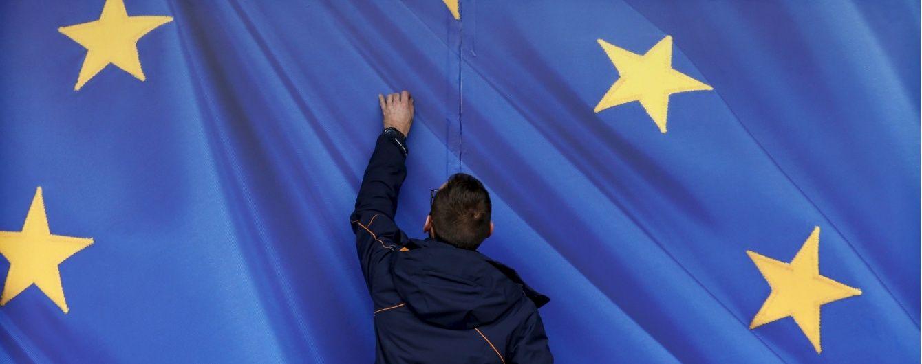 Спецмісія ЄС може вирушити до окупованого Криму