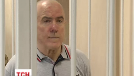 Экс-генерала Пукача снова будет защищать другой адвокат