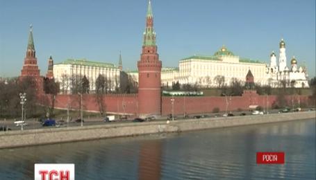 Москва согласилась на реструктуризацию украинского долга