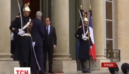 Подозреваемых в причастности к парижским терактам отпустили из-за недостатка улик