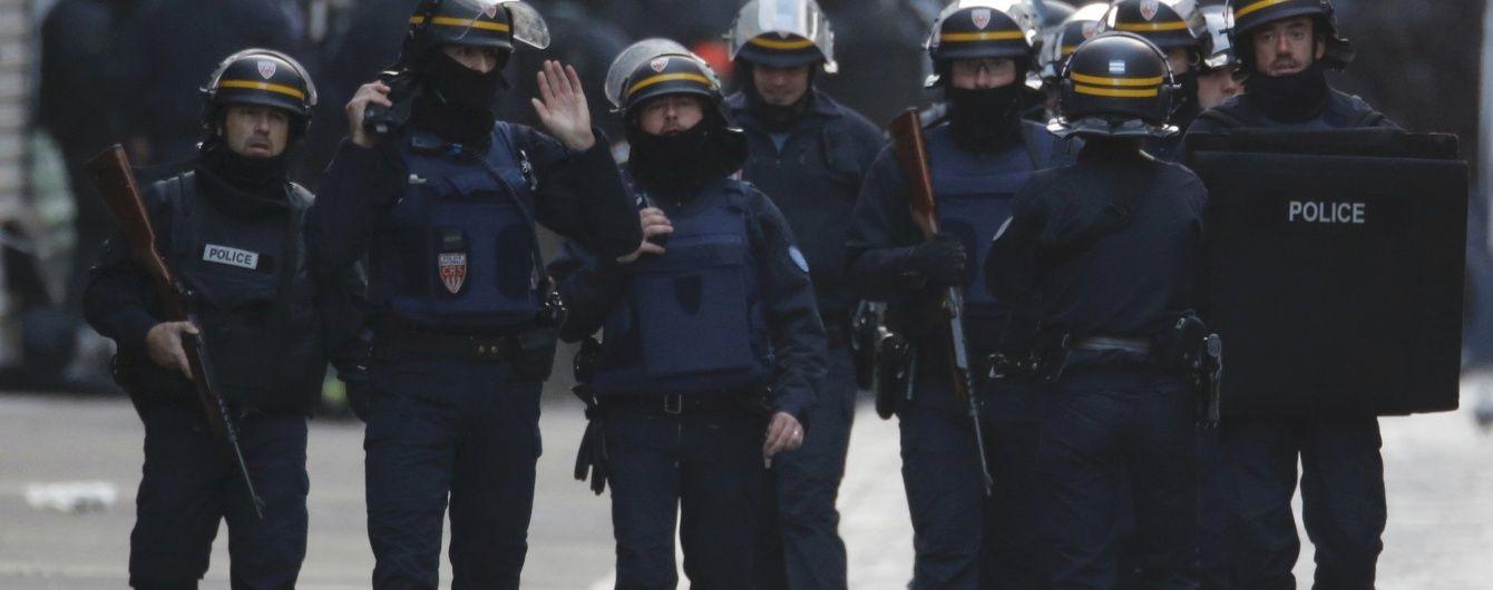 У Німеччині попередили про серйозну загрозу терактів – Bild