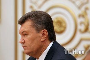 Справа про спецконфіскацію коштів Януковича: Україна стягнула з кіпрських компаній понад 3 млн доларів