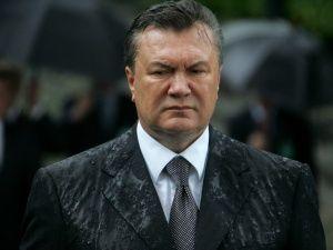 Что кроется за заявлением Януковича о возвращении в политику