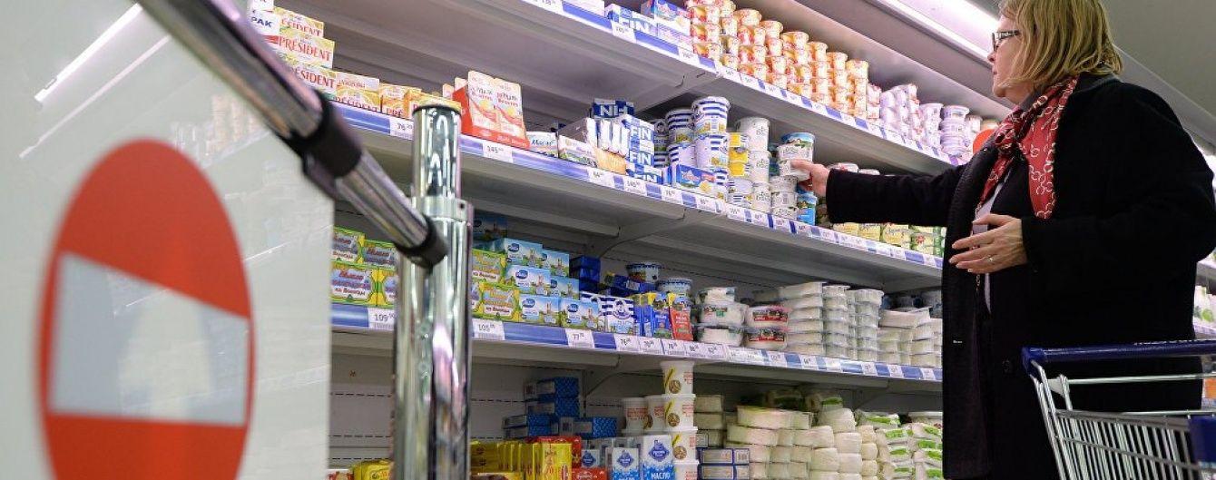 В Україні проведуть експеримент зі скасування держрегулювання цін на продукти