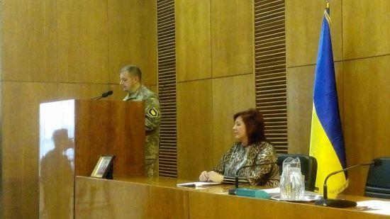 Мера Конотопа відправили у відставку. Він позиватиметься до суду