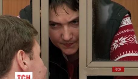 Довгоочікуваного основного свідка у справі Савченко нарешті допитали у суді