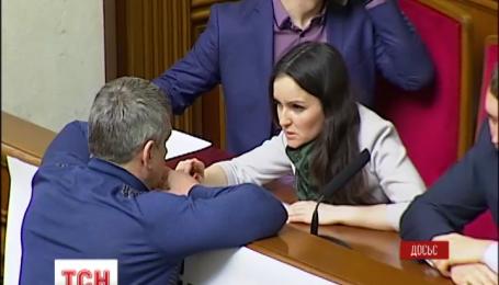 Прокуратура Киева завершила предварительное расследование по делам скандальных судей