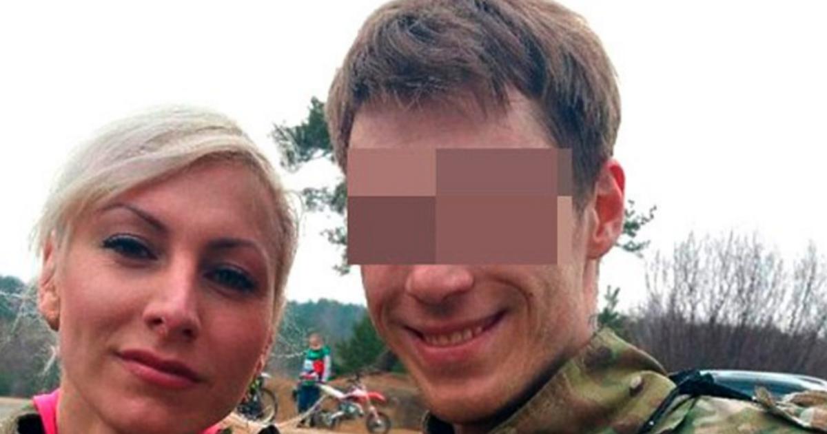 ЗМІ дізнались нові шокуючі подробиці вбивства відомої білоруської спортсменки