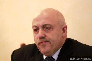 В Киеве подстрелили директора института судебных экспертиз