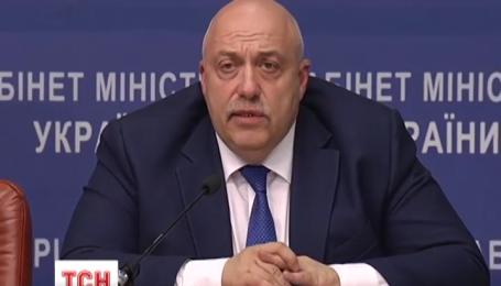 У столиці стріляли в директора Київського інституту судових експертиз Олександра Рувіна