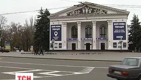 ЦИК запретила предвыборную агитацию в Красноармейске и Мариуполе