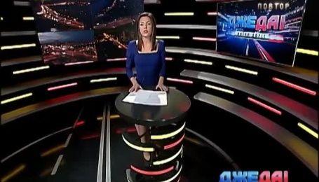 Киевские коммунальщики уверяют, к снегу готовы