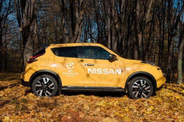 Nissan Juke_3