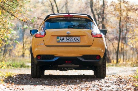 Nissan Juke_8