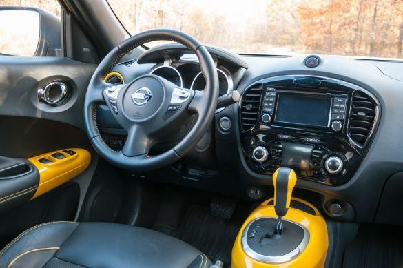 Nissan Juke_18