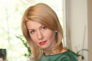 У Києві жорстоко вбили відому стилістку Катерину Положай