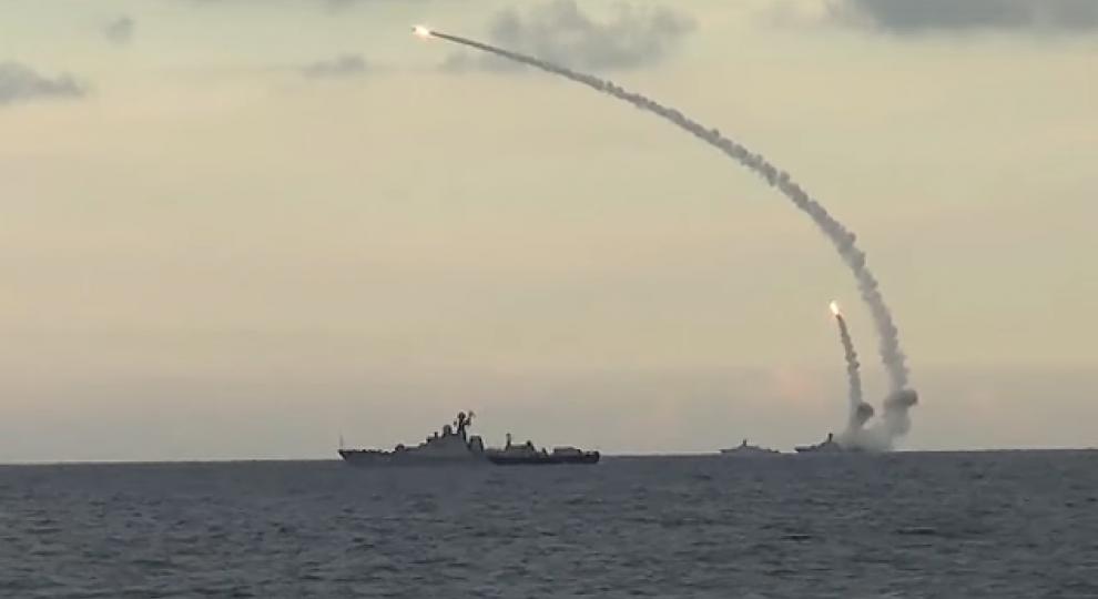 defeating cruise missiles air power australia - 700×394