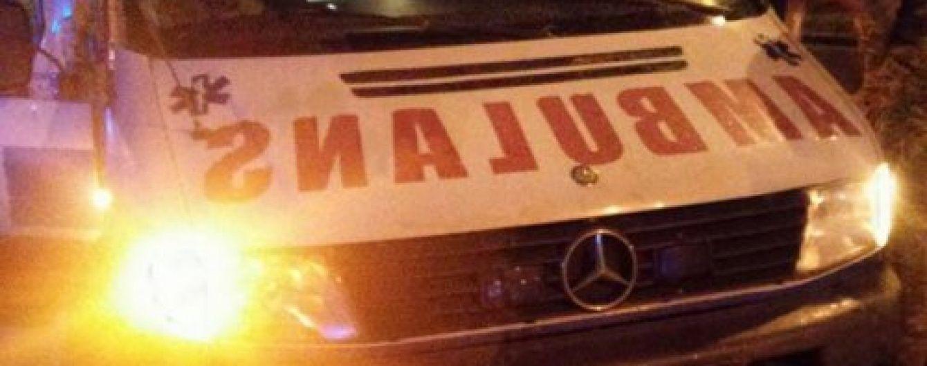 Від отруєння померли п'ятеро осіб на музичному фестивалі в Аргентині