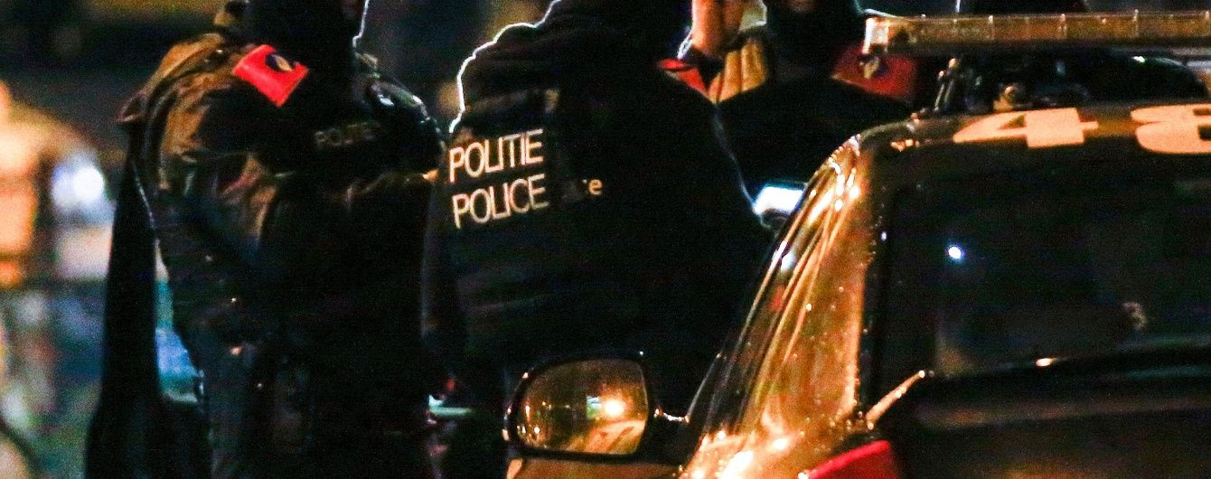 У Європі відмовляються від феєрверків на Новий рік