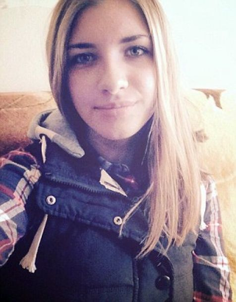 Бомбу на борту A321 сховали під сидінням 15-річної дівчини з Ленінградської області