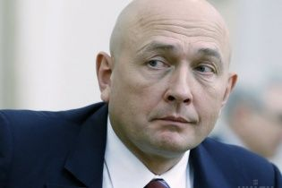 У заступника міністра енергетики знайшли не вказаний у декларації маєток в Іспанії