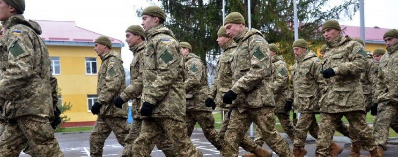 На Яворівському військовому полігоні підірвався 27-річний місцевий мешканець