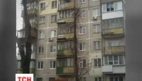 СБУ у столиці затримала двох людей, які допомагали налагоджувати телеефір каналу «Новоросія ТВ»