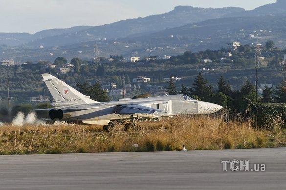 Російський Су-24_3