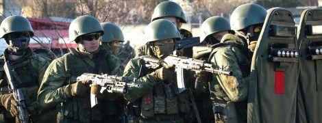 ПАСЕ приняла резолюцию с призывом к России прекратить военную агрессию против Украины
