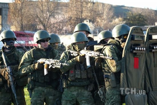ПАРЄ ухвалила резолюцію із закликом до Росії припинити військову агресію проти України